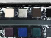"""Urban Decay """"Smoked Palette"""" !!!!!Review...."""