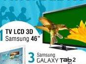 """Concorso Gratuito PoinX """"Run Win"""" vincere facile: Tanti Tv,Smartphone Tablet Samsung palio"""