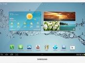 migliore tecnologia Samsung protagonista Play Telecom Italia