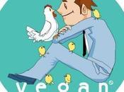 Cos'e veganesimo? Chiarezza sulla scelta vegana