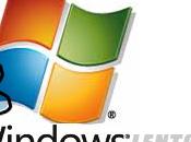 """Rimuovere Programmi """"Indesiderati"""" All'avvio Windows"""