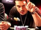 """Poker Generation, film finito nella fossa """"preconcetti"""""""