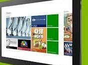Windows Store: declino Microsoft?
