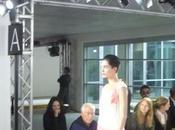 MFW: Missoni fashion show Party