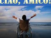 Ethos Edizioni annuncia CIAO AMICO!, favola moderna tema della disabilità
