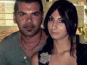 """Com'è dolce vita a... vita""""! Intervista Valentina Massimo nella stupenda Gallipoli!"""