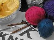 Stitch'nd Spritz fine mese