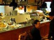"""Rosti"" Restaurant Cafè Roma Pigneto"