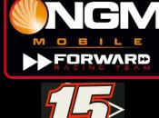 Moto2, Sepang: vince Angelis, Marquez cade rimanda festeggiamenti titolo