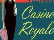 Casino' Royale: James Bond Fleming