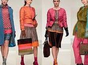 Autunno-Inverno 2013 moda tutti gusti