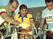 Fiorenzo Magni dicembre 1920 ottobre 2012)
