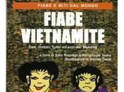 Fiabe Vietnam
