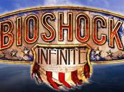 BioShock Infinite, ecco trailer Beast America tanto game-play