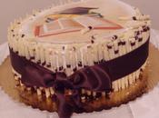 Victoria Sponge Cake camy cream alla vaniglia cioccolato