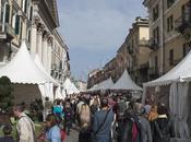 Fiera Nazionale Marrone 2012 Cuneo