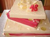 anni federico cake gift