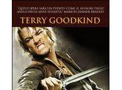 Serie spada della verità Terry Goodkind [Volume
