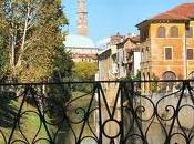 Direttivo Vicenza.