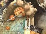 Orbiter poetica spaziale Warren Ellis