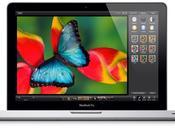 Macbook Retina nuovi iMac arrivo insieme all'iPad Mini!