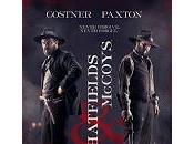 Hatfields McCoys Kevin Reynolds
