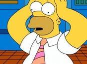 migliori lavori Homer Simpson