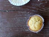 Contaminazioni Ammaniti Muffins Limoncello
