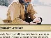 Trading Card Games, ovvero giochi carte strafighi passato