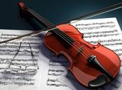 Opera Giocosa Savona: ingauni entusiasti