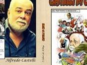 Castelli Carta: primo libro l'Associazione Culturale Martin Mystère