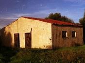 Case rurali Sardegna