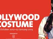 "CINEMA&MODA;: LONDRA MOSTRA ""HOLLYWOOD COSTUME"""