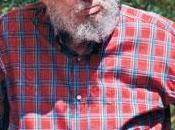 Fidel Castro agonizzando
