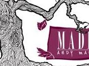 Andy Malloy-madre