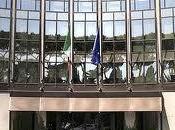 Finmeccanica Custodia carcere Pasquale Pozzessere Indagato Claudio Scajola
