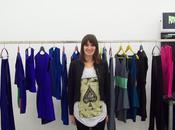 SpazioGenova Showroom Valentina Livan