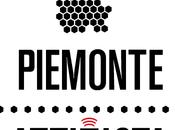 Piemonte Attivista