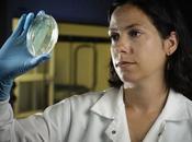 Trapianti: staminali bioingegneria genetica sfide futuro