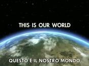 Spazio:parte Soyuz, nuovo trio verso Notizie Italia