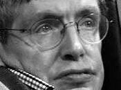 anni dopo morte Galileo Galilei...Hawking!