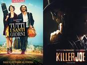 Tutti santi giorni Killer