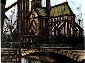 Tutte strade portano Parigi