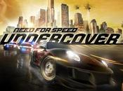 Need Speed™ Undercover