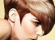 Tendenze moda colore capelli 2013