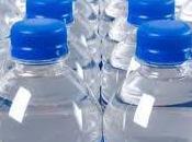 Ecco come pulisco plastica!
