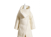 Maison Martin Margiela with H&M (womenswear): full collection