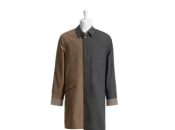Maison Martin Margiela with H&M (menswear): full collection