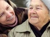 Strongoli (KR), anziani, attenzione costante esecutivo. Alzheimer: dramma sociale questione aperta