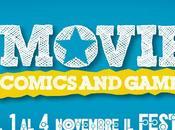 Walt Disney Company Italia Lucca Comics Games presentare Frankenweenie Burton